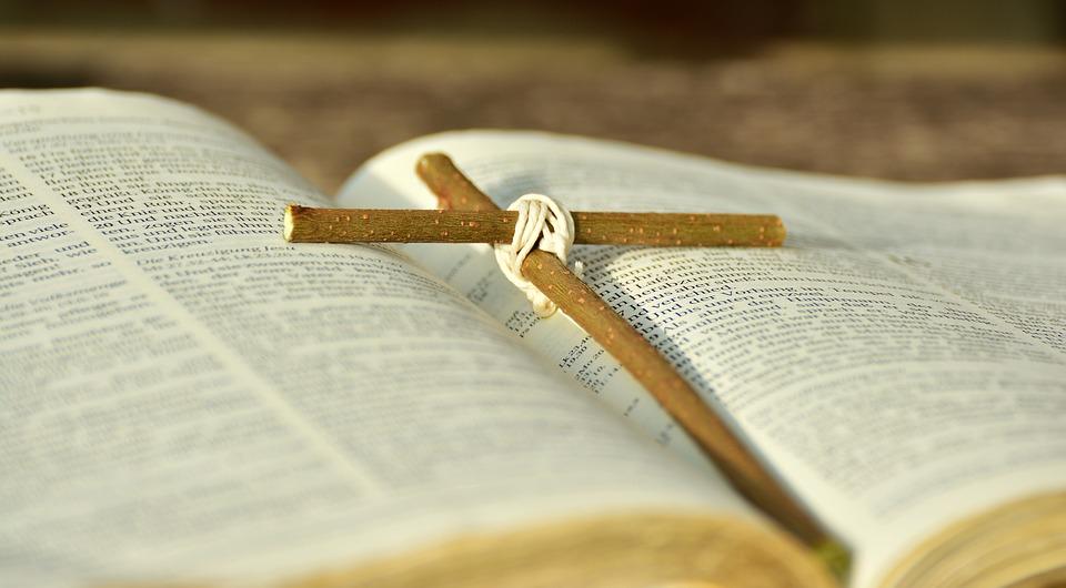 Terre Sainte: ouvrir la Bible avec le Christ du 20 au 28 octobre 2018