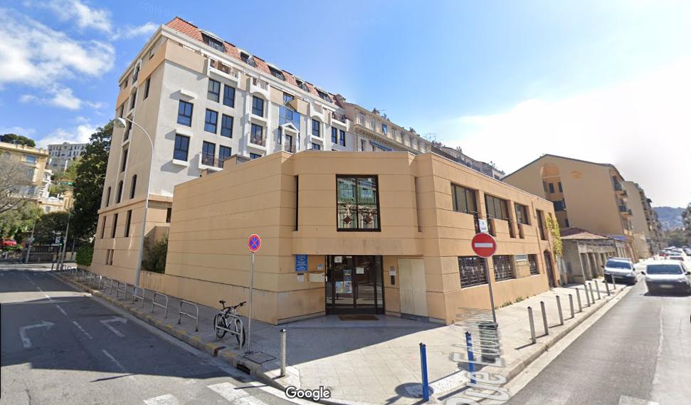 La Direction Diocésaine des Pèlerinages a la joie de vous accueillir désormais dans ses nouveaux bureaux au: 3 rue Pierre Dévoluy 06000 Nice , à coté de l'ancien hôpital St Roch